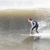 Surfing Long Beach 10-11-19-023