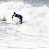 Surfing Long Beach 10-11-19-008