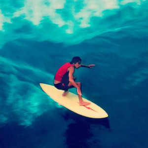 Surfing ~ OP's