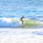 10-13-20 Surf Sewers with friends-37