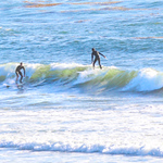 10-13-20 Surf Sewers with friends-39