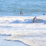 10-13-20 Surf Sewers with friends-33