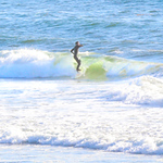 10-13-20 Surf Sewers with friends-38