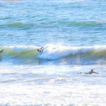 10-13-20 Surf Sewers with friends-17