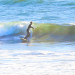 10-13-20 Surf Sewers with friends-12