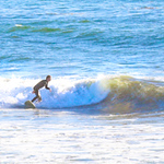 10-13-20 Surf Sewers with friends-11