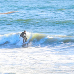 10-13-20 Surf Sewers with friends-30