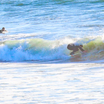 10-13-20 Surf Sewers with friends-16
