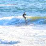 10-13-20 Surf Sewers with friends-29