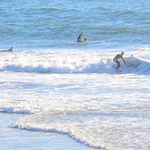 10-13-20 Surf Sewers with friends-34