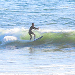 10-13-20 Surf Sewers with friends-5