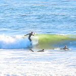 10-13-20 Surf Sewers with friends-27