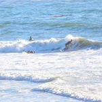 10-13-20 Surf Sewers with friends-31