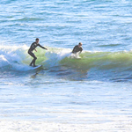 10-13-20 Surf Sewers with friends-4