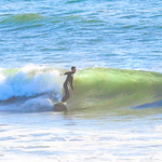 10-13-20 Surf Sewers with friends-7