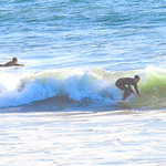 10-13-20 Surf Sewers with friends-15