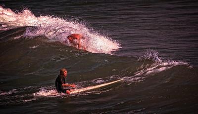 SurfingLifeLessonsSomemissedSomeFun!!! :-)