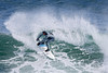 Surfing & Water Sports : 70 galleries with 40232 photos