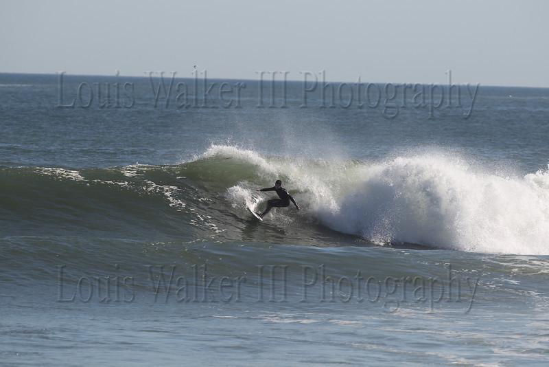SURF_9_9_11-1688