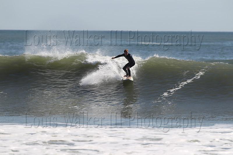 SURF_9_9_11-1000