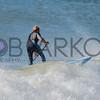 Surfing Long Beach 9-22-17-656