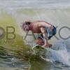 Surfing Long Beach 9-22-17-750