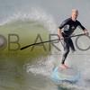 Surfing Long Beach 9-22-17-166
