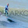 Surfing Long Beach 9-22-17-643