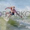 Surfing Long Beach 9-22-17-899