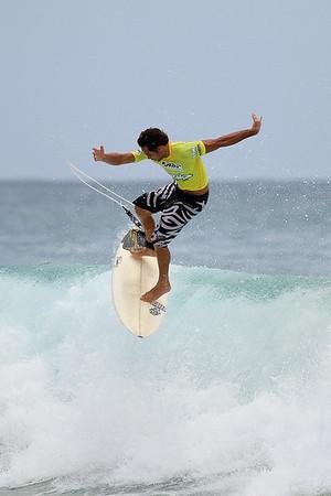 Best of Friday: Breaka Burleigh Surf Pro, Gold Coast. Photos by Des Thureson:  http://disci.smugmug.com