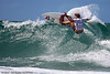 Burleigh Heads Surfing Photos - Breaka Burleigh Surf Pro, 20 February 2010