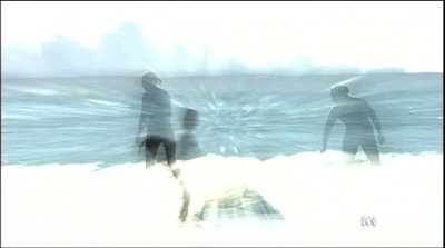 "Short ABC TV Video (~ 2mins): Surf World Museum, Gold Coast, Queensland, Australia, featured on ABC Television program 'Collectors' & featuring Peter ""Joli"" Wilson, Robert Pankhurst and Carl Tanner."