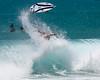 """Surfing Duranbah, Thursday 12 January 2012, Tweed Heads, Northern New South Wales, Australia. Photos by Des Thureson: <a href=""""http://disci.smugmug.com"""">http://disci.smugmug.com</a>"""