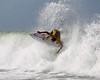 2013 Quiksilver Pro Surfing; Snapper Rocks, Coolangatta, Gold Coast, Queensland, Australia; 11 March 2013. Photos by Des Thureson - disci.smugmug.com.