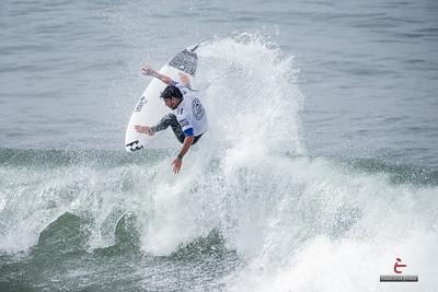 20130727-USOpen-surfing-121