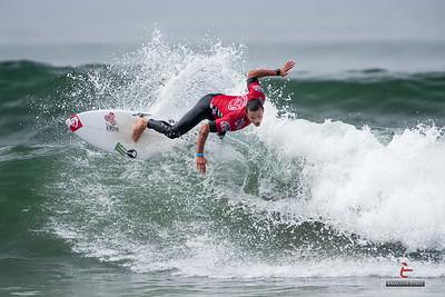 20130727-USOpen-surfing-235