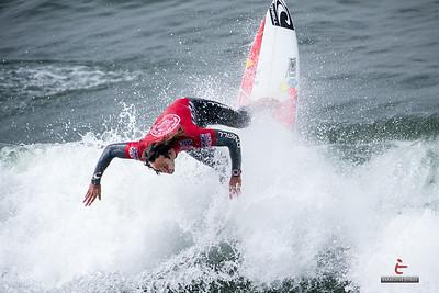 20130727-USOpen-surfing-123
