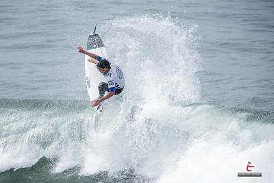 20130727-USOpen-surfing-122