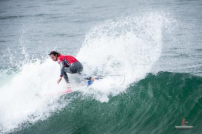 20130727-USOpen-surfing-120