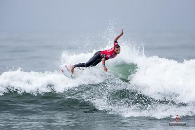 20130727-USOpen-surfing-134