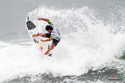 20130727-USOpen-surfing-116