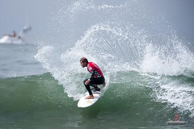 20130727-USOpen-surfing-125