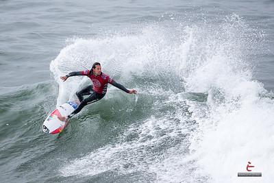 20130727-USOpen-surfing-119