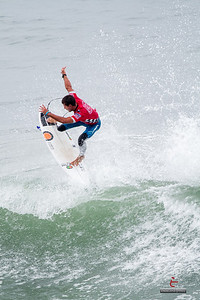 20130727-USOpen-surfing-113