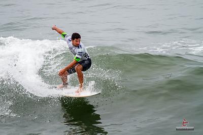 20130727-USOpen-surfing-115