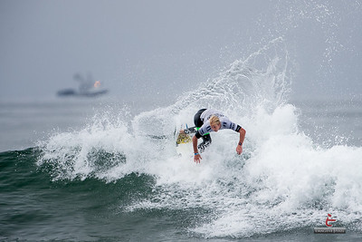 20130727-USOpen-surfing-139