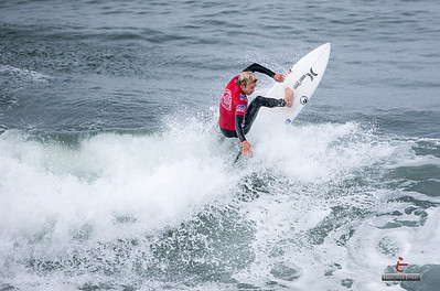 20130727-USOpen-surfing-117