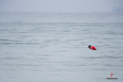 20130727-USOpen-surfing-237