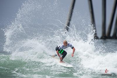 20130727-USOpen-surfing-136