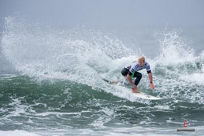 20130727-USOpen-surfing-133